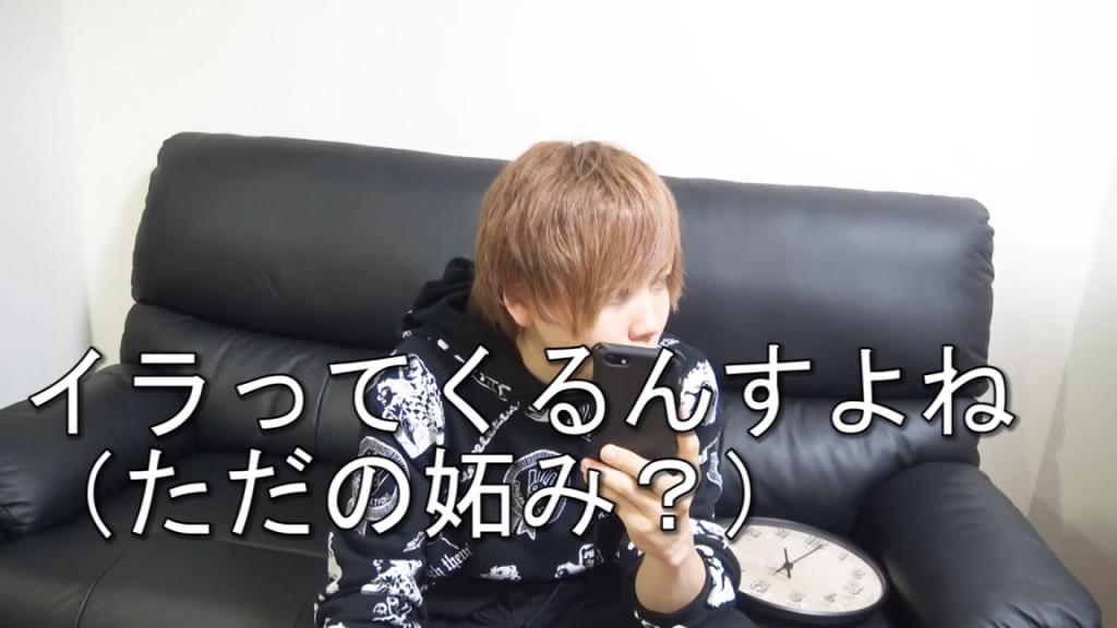 takeyaki3