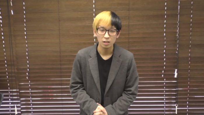 Youtuber ヒカル 年収